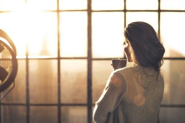 польза зеленого чая при гастрите