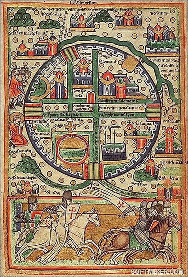 s_jerusalem_map_1200_crusader