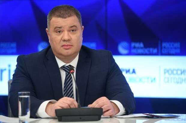 Экс-подполковник СБУ заявил о готовности дать показания в ЕСПЧ по иску РФ