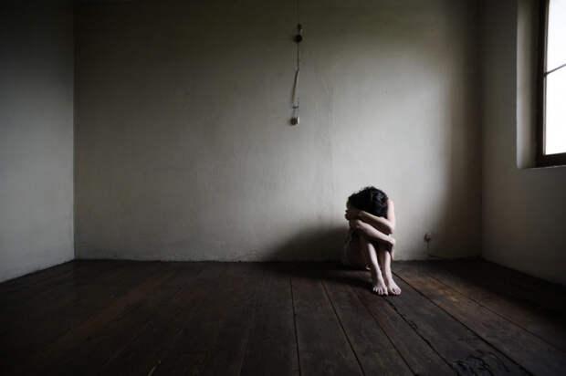 Распознать и уничтожить: на каком языке разговаривать с депрессией