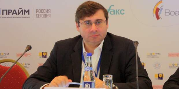 «Семейный» депозитарий Швецова и Алёхиной