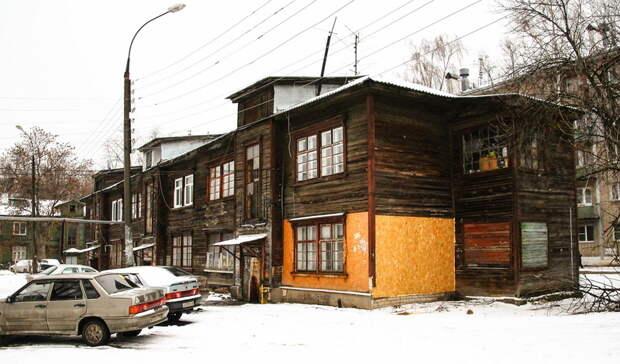 Дом исключен из программы: вернут ли деньги за капитальный ремонт