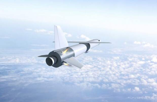 Многоразовая российская ракета-носитель сможет использовать для посадки лыжи