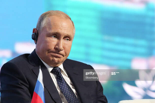 5-Putin