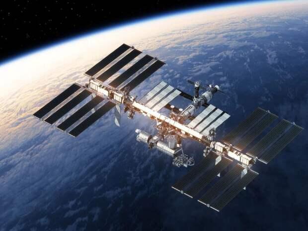 После 2024 года американским астронавтам будет некуда летать