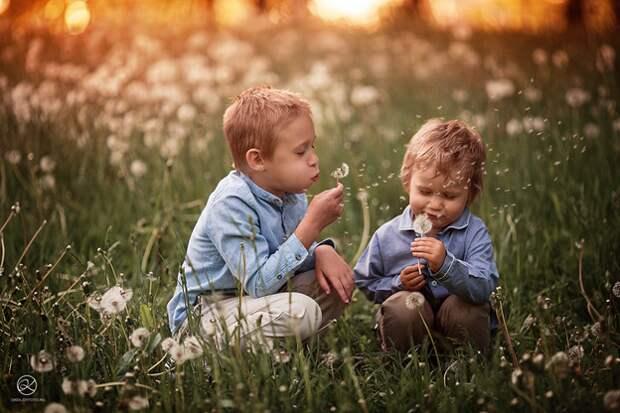 Мозг тинейджера: 7 условий полноценного развития. Или почему ребенку нужны и мама и папа