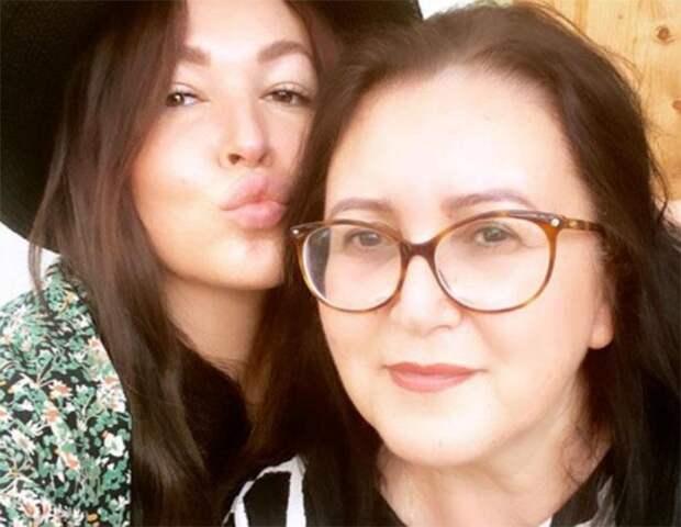 На шоу «Ты супер! 60+» Ирина Дубцова присмотрела жениха для своей мамы