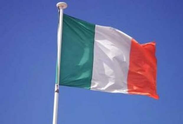 В Италии правоохранители задержали экс-боевика ОРДЛО