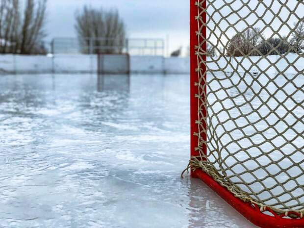 Хоккейный матч продолжительностью в 252 часа сыграли в Канаде