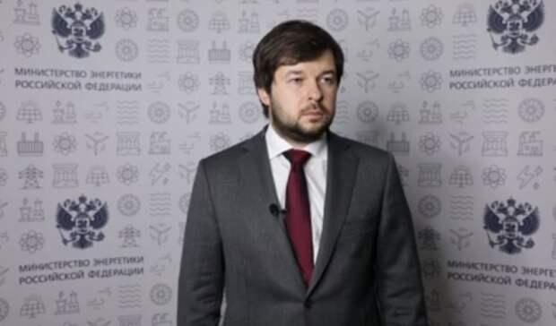 Замглавы Минэнерго: Производство ипоставки топлива вХабаровском крае стабилизировались