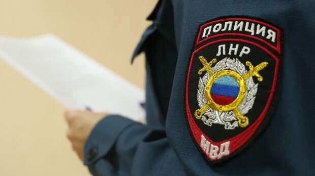 """Сервис """"Антимошенник"""" появится в приложении МВД к концу 2021 года"""