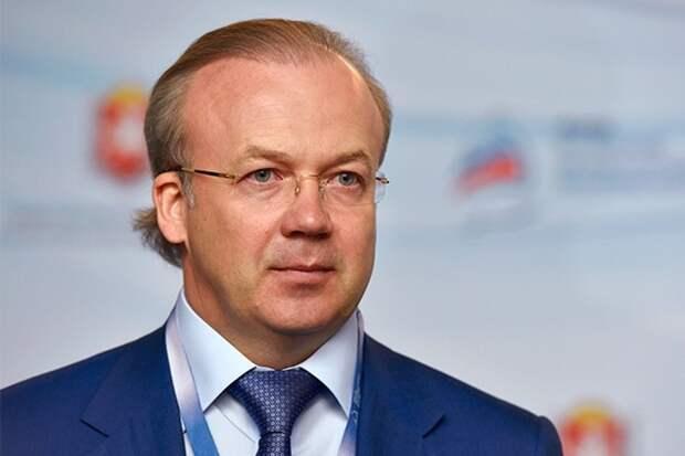 Новые «гранели» Андрея Назарова