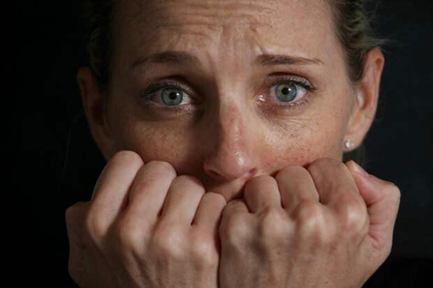 Личный опыт: Чему меня научила депрессия