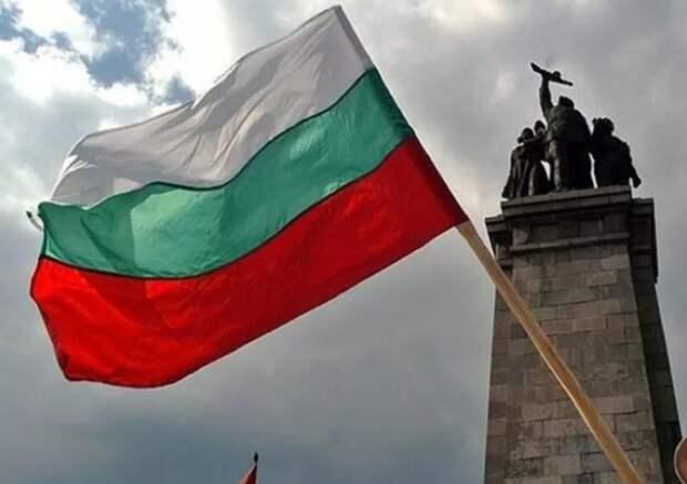 Для Болгарии стало ударом решение Москвы закрыть страну для россиян