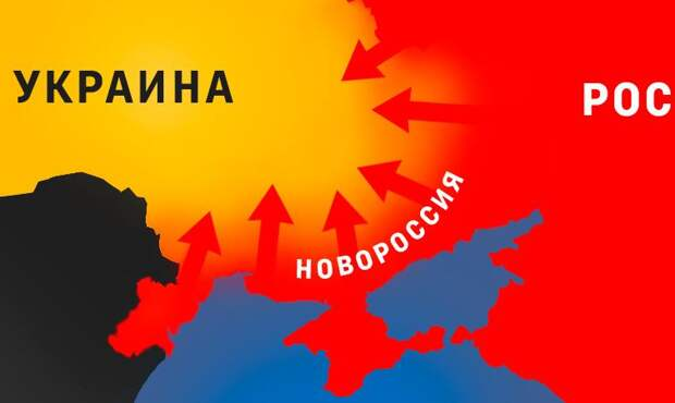 Стрелков: Украина должна быть разгромлена и лишиться выхода к морю