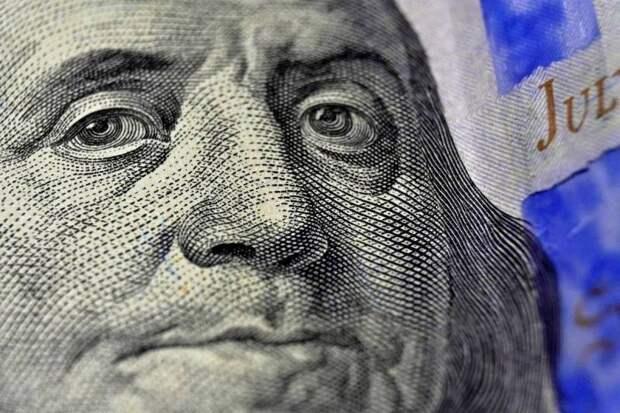 Почему России не нужны дармовые 18 миллиардов долларов от МВФ