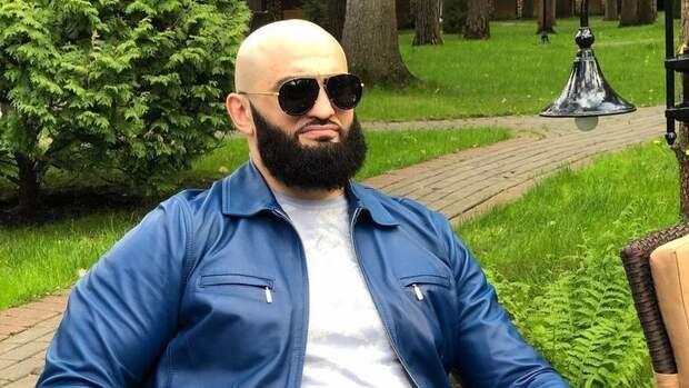 Носов: «Яндиев попросил Харитонова извиниться, нобыл послан натри буквы»