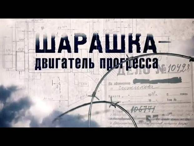 Российских учёных, находящихся в местах лишения свободы, соберут в «научной колонии»