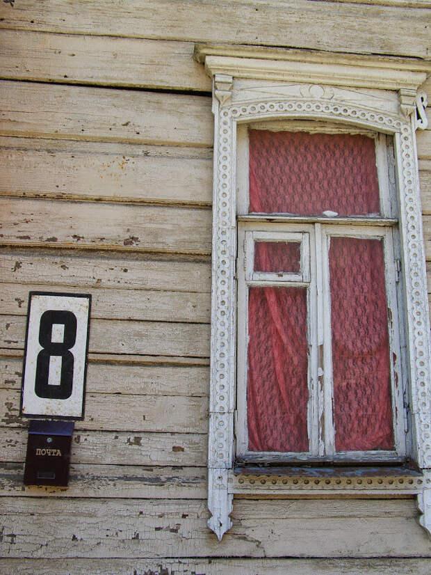 Крутицкое подворье - провинциальная, средневековая Москва, о существовании которой многие не подозревают.