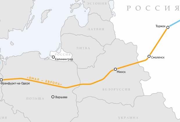 Протасевич - лишь предлог. Почему Запад взялся душить Белоруссию.