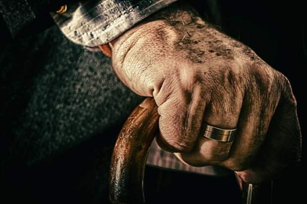 Новое изменение пенсионного возраста 60/65 лет готовят для россиян с 1 июля