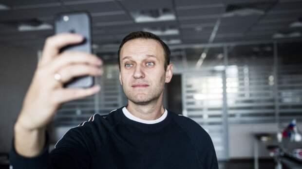 Подельники Навального по ФБК рады избавиться от босса