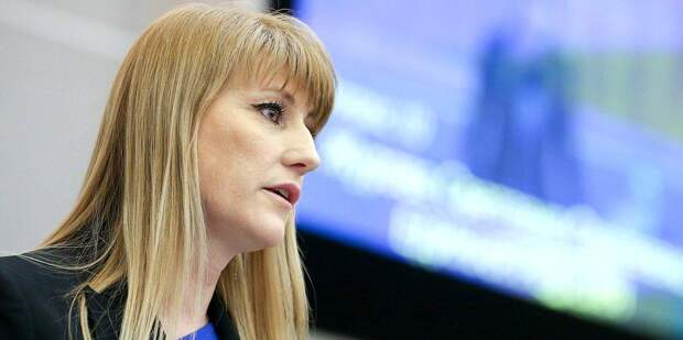 Светлана Журова пожалела о своих откровенных фотографиях