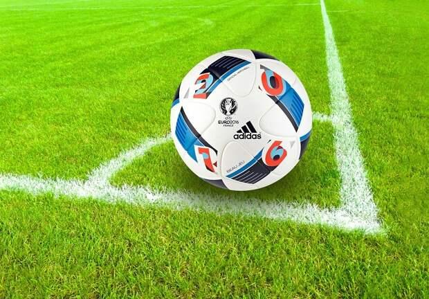 Представители УЕФА обсудят развитие детского футбола в Крыму