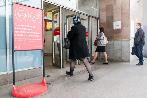 Роспотребнадзор утвердил правила профилактики коронавируса до 2021 года