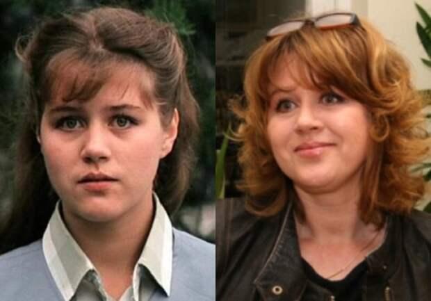 Тогда и Сейчас: Как изменились 9 известных актёров любимого фильма «Любовь и Голуби»