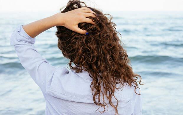 10гениальных советов, благодаря которым выбыстро отрастите волосы