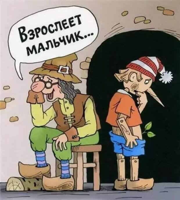Неадекватный юмор из социальных сетей. Подборка chert-poberi-umor-chert-poberi-umor-27320907112020-7 картинка chert-poberi-umor-27320907112020-7