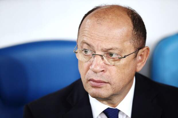 Леонченко и Айдамиров вошли в состав руководства РПЛ