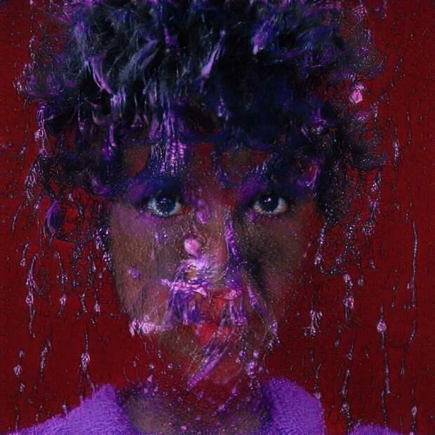 Пылающие портреты Клаудии Фуггетти (6).jpg