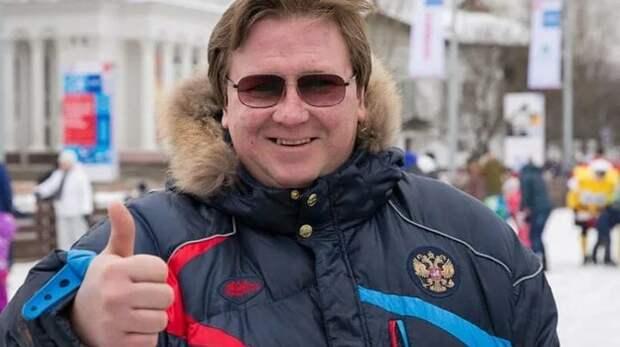Призёр Олимпийских игр проведёт мастер-класс в Симферополе