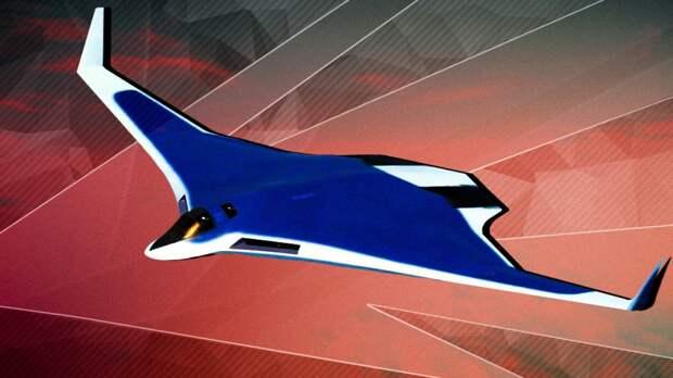Sohu: российский бомбардировщик-невидимка ПАК ДА доставит США массу неприятностей