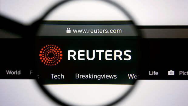 Хакеры вскрыли штаб информационной войны Британии против России