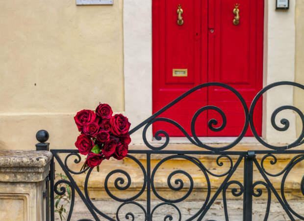 14 исторических фактов о Дне святого Валентина, которые вас сильно удивят