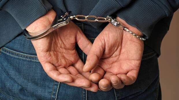 В Москве задержали пенсионера за групповое изнасилование в 1974 году
