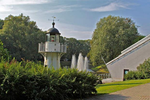 800px-Kronvalda_parks_-_3 (700x466, 431Kb)