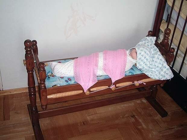 Культура пеленания Северного Кавказа интересное, младенцы, ношение, обычаи, пеленание, факты
