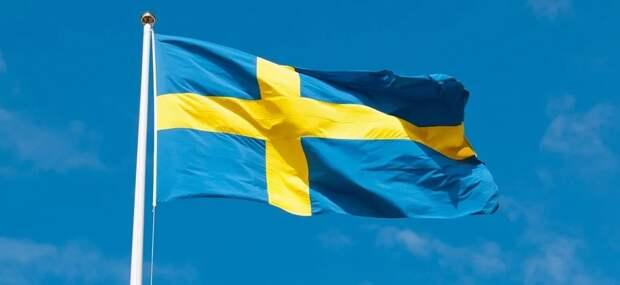 Эксперты: отказавшись от борьбы с коронавирусом, Швеция не спасла свою экономику