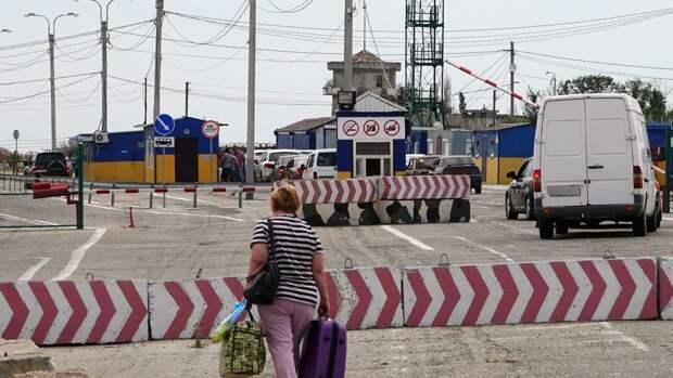 Трудовые мигранты из Украины столкнутся с серьезной проблемой в 2021 году