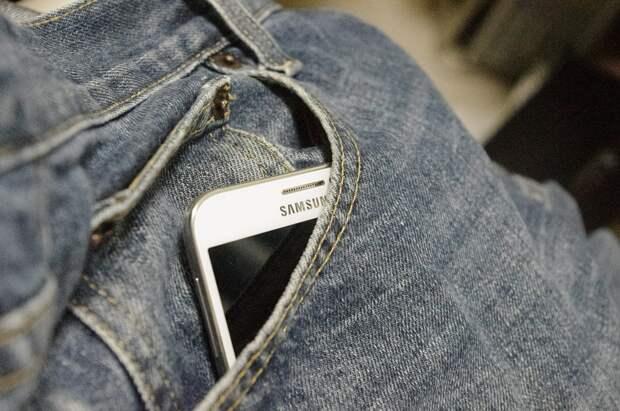 Samsung детям не игрушка: глава южнокорейской компании не намерен отдавать бизнес в руки наследников