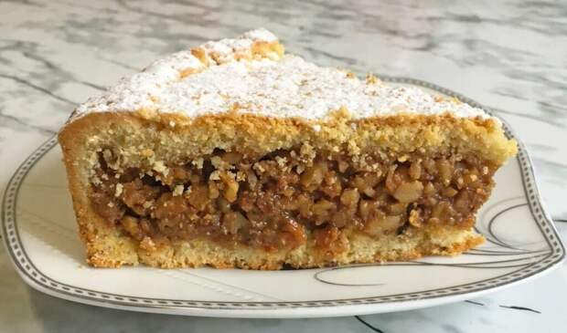 imgs_touch-1-1-1024x604 Вкусный торт из грецких орехов: готовим дома