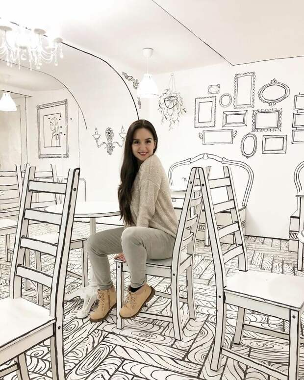 Meet-the-coffee-shop-in-Russia-that-looks-like-a-comic-book-60c1d3d82bee6__700.jpg