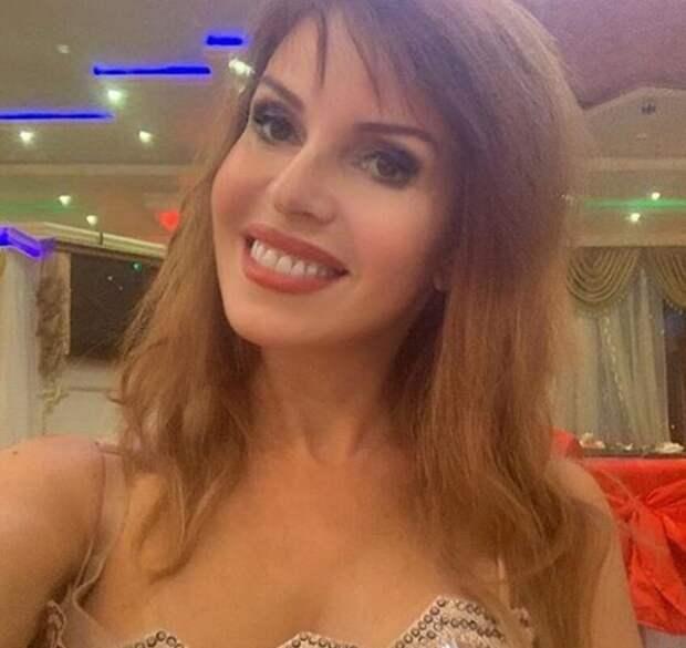 Разин заявил, что будет ставить вопрос о возбуждении дела против Натальи Штурм