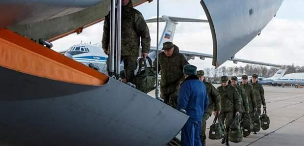 Ищенко рассказал, почему Россия на самом деле помогает Западу побороть коронавирус