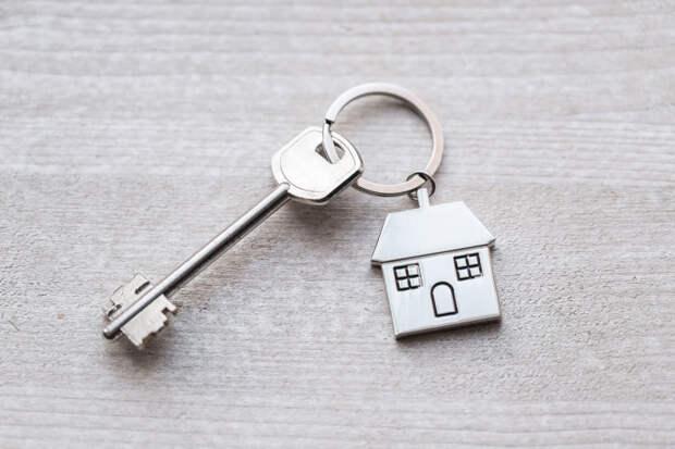 Дума уточнила условия для компенсаций по ипотеке