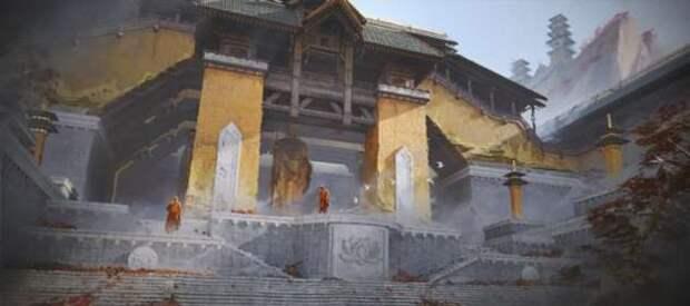Две драгоценные буддийские мантры. Мантра прибежища и мантра Будде